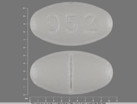 Mapap tablet 325mg