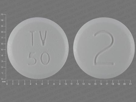 Codeine 15 mg effects