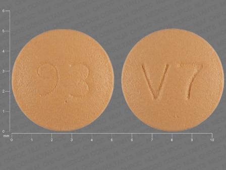 Quetiapine Fumarate 25 Mg Tab
