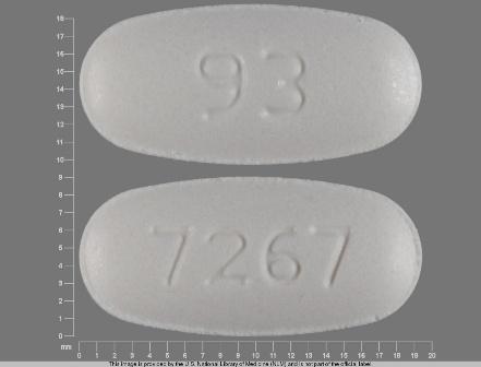 Similar metformin