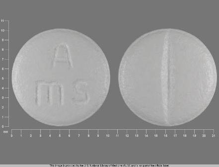 A ms: (0186-1092) 24 Hr Toprol XL 100 mg Extended Release Tablet by Bryant Ranch Prepack