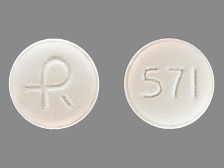 Indapamide Drug Category