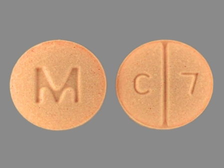 what is hydrochlorothiazide 12.5 mg cp used for