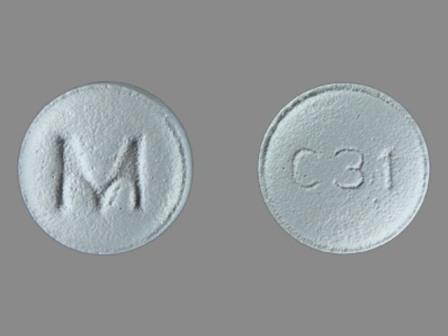 Blue pill 031