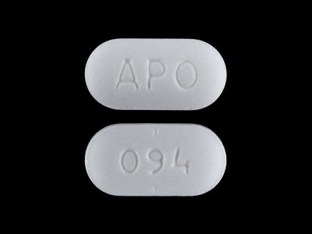 paxil 20 mg get high