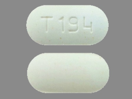Oxycodone 10mg / Acetaminophen 325 mg by Camber