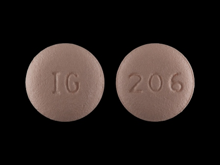 lasix online without prescription in 6 days
