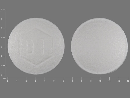 DD<br/>DH<br/>DJ<br/>DN<br/>DT: (50419-409E) Natazia 28 Day Pack by Bayer Healthcare Pharmaceuticals Inc.
