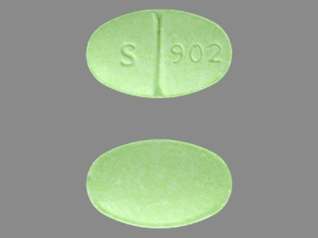 Green oval s 902 topics medschat alprazolam 1 mg oral tablet by golden state medical supply inc mozeypictures Image collections