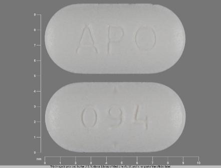 chloramphenicol eye drop safety in pregnancy