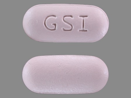 GSI: (61958-1101) Complera Oral Tablet, Film Coated by A-s Medication Solutions