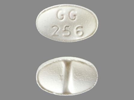 Prix alprazolam 0.25