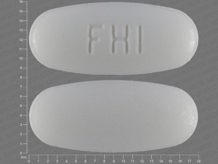 FHI: (68012-495) Fenofibrate 120 mg Oral Tablet by Global Pharmaceuticals, Division of Impax Laboratories Inc.