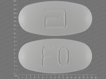 FO: (68382-230) Fenofibrate 145 mg Oral Tablet by Teva Pharmaceuticals USA Inc