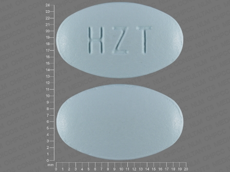 HZT: (75987-010) Duexis (Famotidine 26.6 mg / Ibuprofen 800 mg) Oral Tablet by Horizon Pharma Inc.
