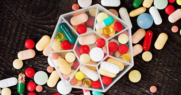 D fluoretten beipackzettel ciprofloxacin