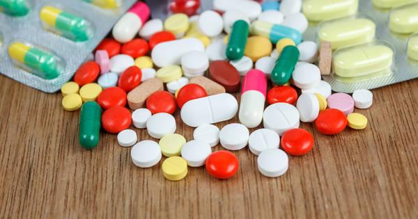 Buprenorphine 8mg 460 Medschat