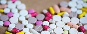 zanaflex online pharmacy in Portland